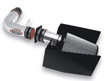 AEM Air intake
